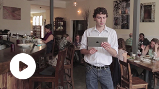 Photo thumbnail of buyer video